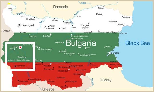 ιδρυση εταιρειας στην σοφια βουλγαρια---eurosold.com