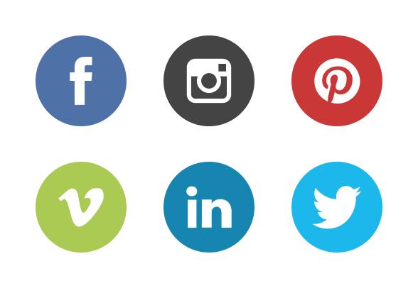 Διαφήμιση Social Media