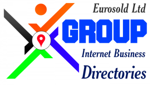 eurosold ltd group online business directories